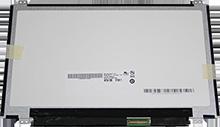 ASUS LCD1 PNG