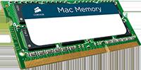 Mac RAM PNG