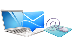 Email Setup Final