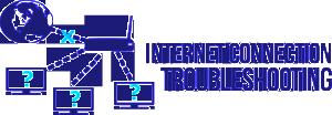 InternetTroubleshooting
