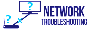 NetworkTroubleshooting